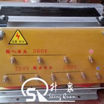 SSG数控加工中心专用变压器
