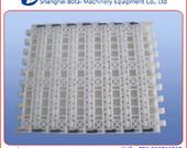 1500平板型网带