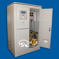 SBW-250KVA三相大功率补偿式电力稳压器