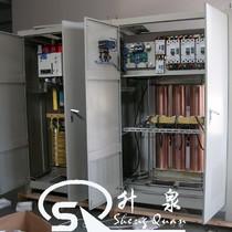 SBW-800KVA三相全自动补偿式电力稳压器