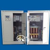 SBW-630KVA三相大功率补偿式电力稳压器
