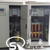 SBW-400KVA三相大功率补偿式电力稳压器
