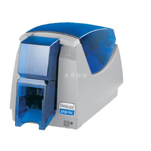Datacard® SP30 Plus制卡打印机