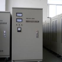 TND-20KVA单相高精度全自动稳压器