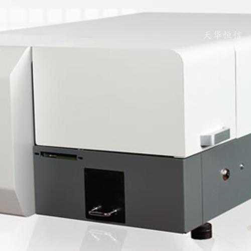 Matica Z3e自动凸字烫金写磁一体机