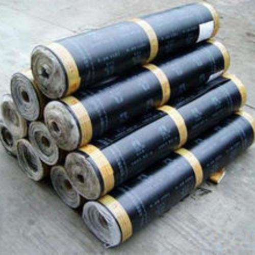 高聚物APP塑性體改性瀝青防水卷材