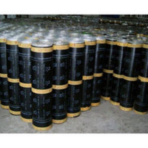 高聚物SBS彈性體塑性體改性瀝青防水卷材