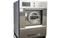洗脫烘不銹鋼機低價促銷