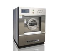 洗脱烘不锈钢机低价促销