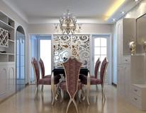 家居装修颜色搭配产生的物理反应