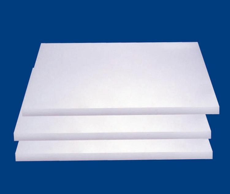 優質超高分子量聚乙烯板材.jpg
