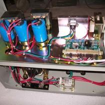 单相微电脑无触点全自动稳压器