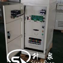 DT-电梯专用三相全自动稳压器