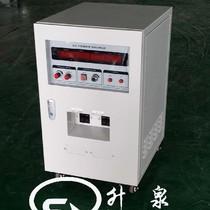 SFC-5KVA单相变频电源