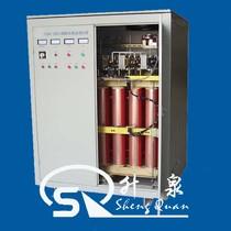 TESGZ-250KVA三相柱式电动调压器