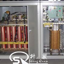 TESGZ-630KVA三相柱式电动调压器