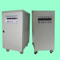 RDS-3KVA单相转三相变频电源