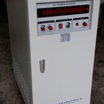 SFC-10KVA单相变频电源