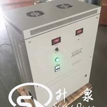 0-120A三相直流电源