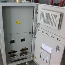 RDS-1.5KVA单相变三相变频电源