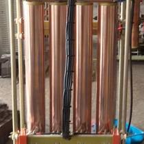 TESGZ-30KVA三相柱式电动调压器