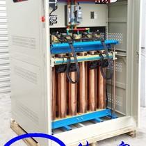 TESGZ-800KVA三相柱式电动调压器