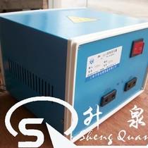 ZDB-150W电压转换变压器