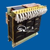 大电流三相变压器