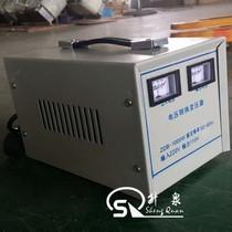 ZDB-1000W电压转换变压器