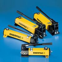 美国ENERPAC轻型手动泵