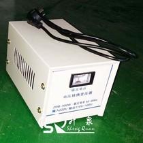 ZDB-500VA电压转换变压器
