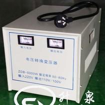 ZDB-5000VA转换变压器