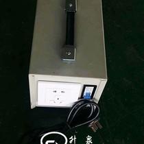 ZDB-2500W电压转换变压器
