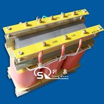 380V/380V三相干式隔离变压器