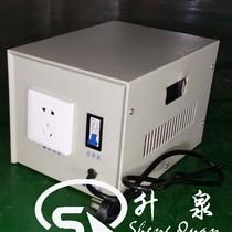 ZDB-1500W电压转换器