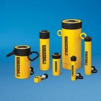 美国ENERPAC单作用液压油缸RC系列