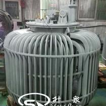 TSJA-50KVA三相油浸式感应调压器