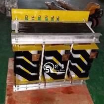 12V低压大电流三相变压器