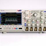 DPO2024B/泰克DPO2024B数字示波器