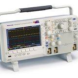 DPO2022B/泰克DPO2022B数字示波器