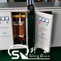 SG-150KVA三相干式变压器