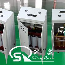 SG-1000KVA三相隔离变压器