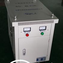 SG-40KVA三相干式变压器
