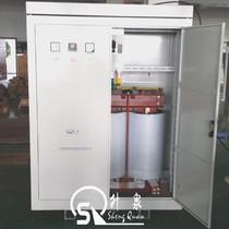 SG-800KVA三相干式变压器