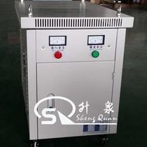 SG-60KVA三相干式变压器