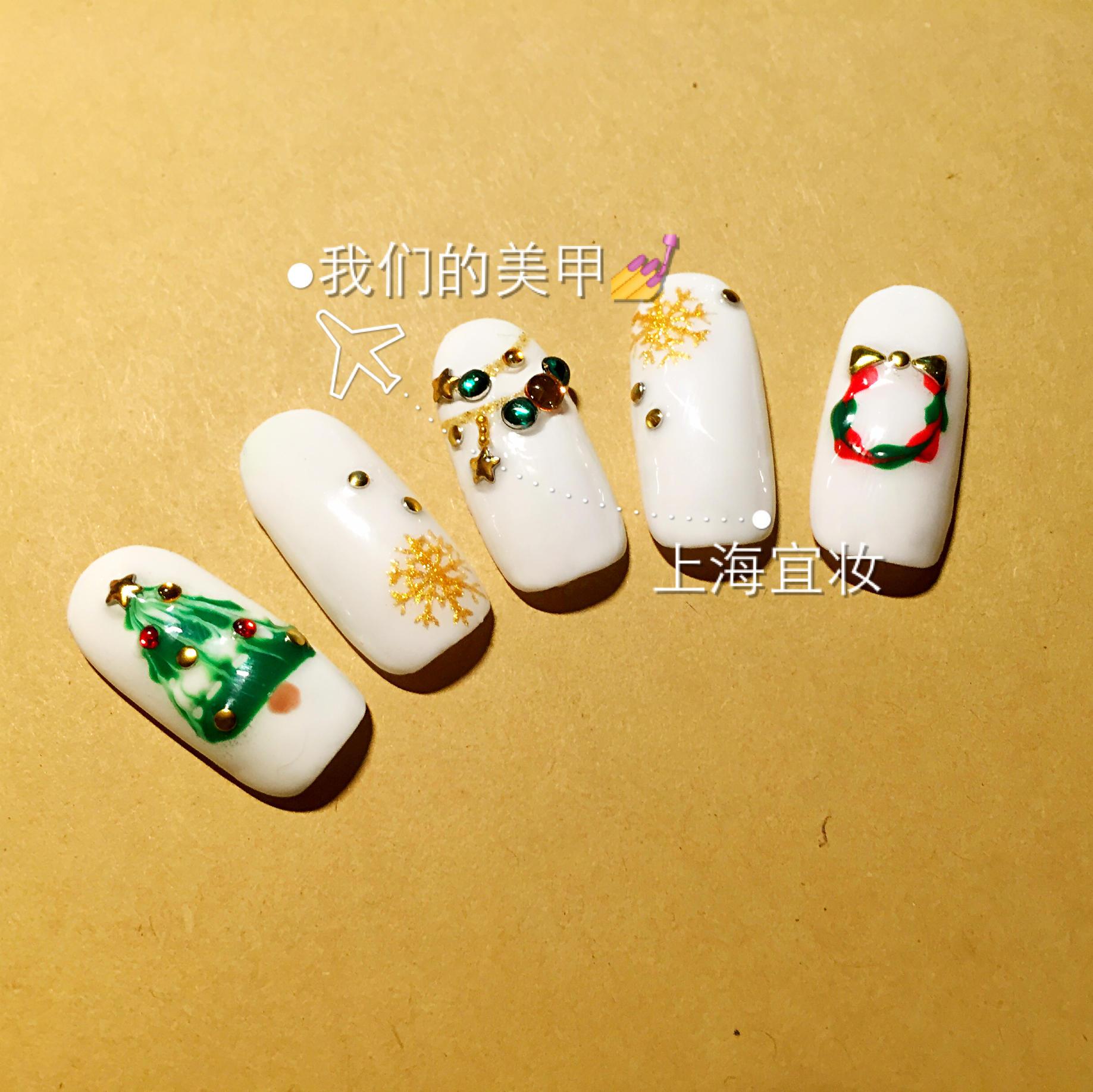 美甲发帖图IMG_0118.JPG