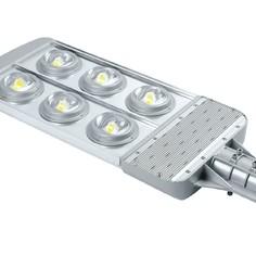 LED集成路灯