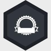 設計力量及工廠設備