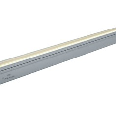 LED埋地灯