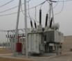 特高压输变电变压器需求,武钢成功生产宽规格